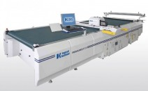 PREMIUMCUT - ultrasonic Cutter