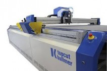 PREMIUMCUT - single-ply cutter